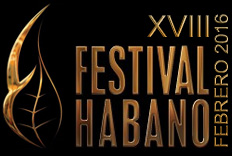 Habanos Festival 2016 – WiCC party 4th March