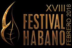 XVIII-festival2016-preview
